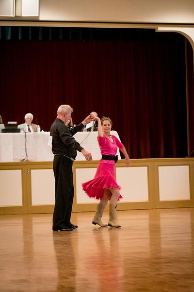 RVA_dance_challenge_JOP-8569.JPG