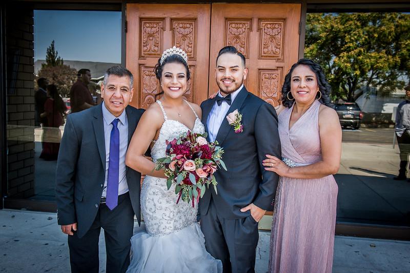 Valeria + Angel wedding -307.jpg