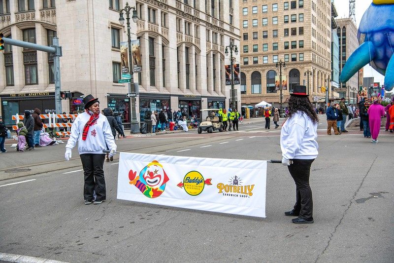 Parade2018-505.jpg