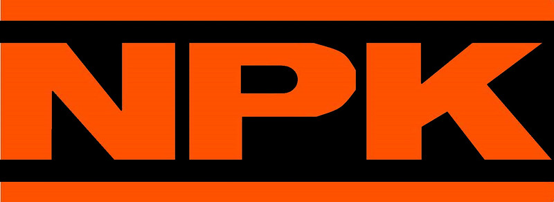 NPK logo.jpg