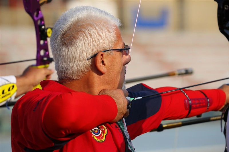 torino 2015 olimpico (28).jpg