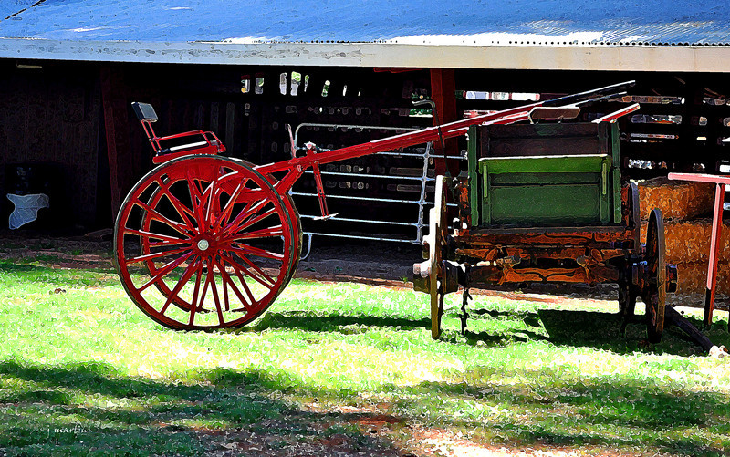 red wheels 9-25-2012.jpg