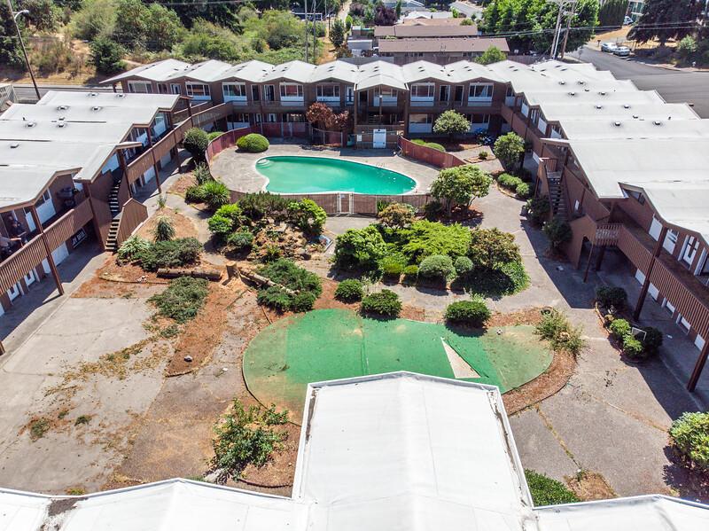 drone-brentloe.com-12.jpg