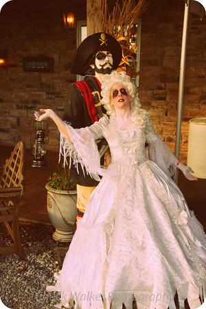 2011-1016 (Ghost Bride)