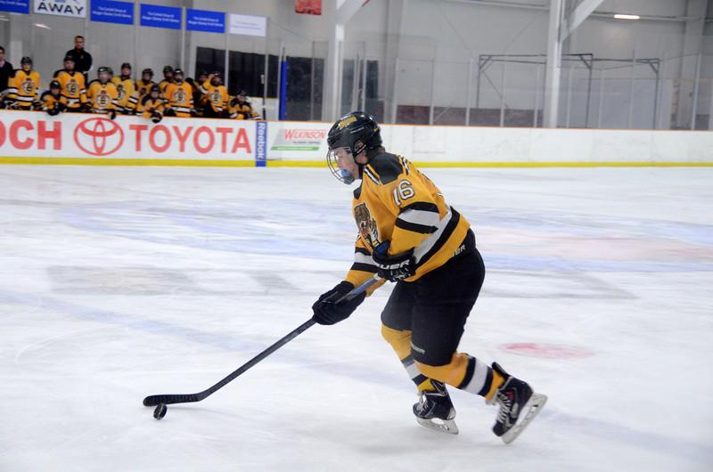 141018 Jr. Bruins vs. Boch Blazers-004.JPG