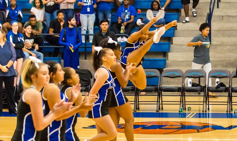 Volleyball, Varsity, Saginaw, NCHS, Texas, 2015, 09-08-15,-34