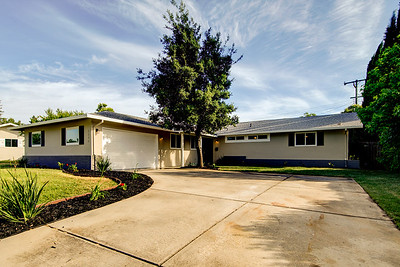 4342 Alderwood Way Sacramento CA 95864