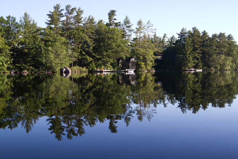 June 11 Stoney Lake Glass_0453.jpg