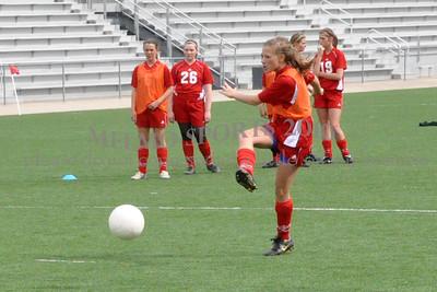 2010 SHHS Soccer 04-16 092 Sidney
