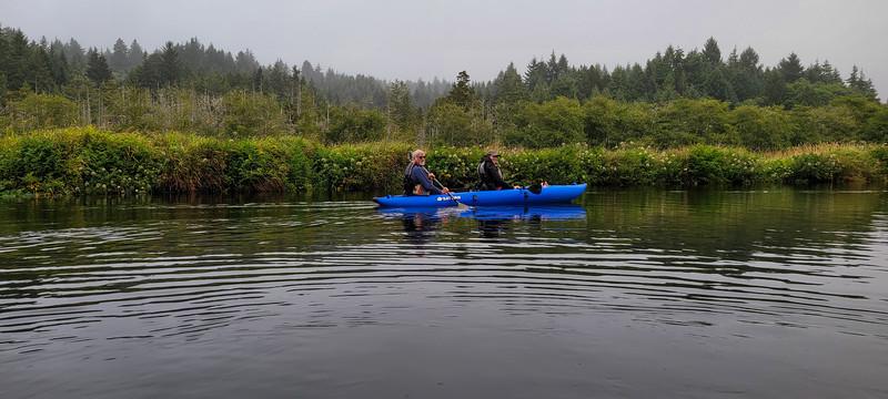 08-05-2021 Beaver Creek Kayak with Dan and Kalli-21.jpg