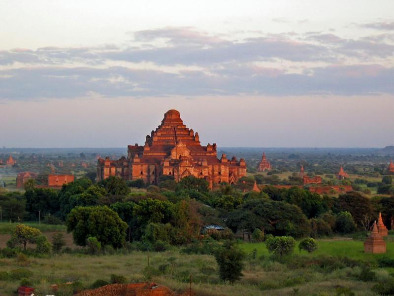 Burma 2003-03.jpg