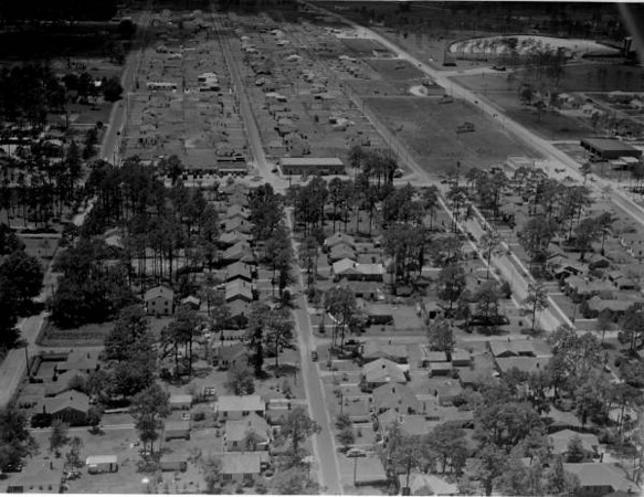 RF00418-Looking West Along Attleboro Street in 1948 - Fisher Collection.jpg