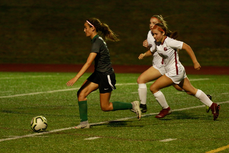 Wilson Girls Soccer vs Glencoe-397.jpg