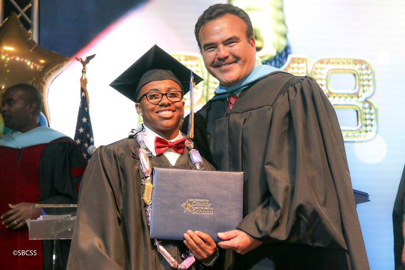 20180615_StudentServGrad-diplomas-2.jpg
