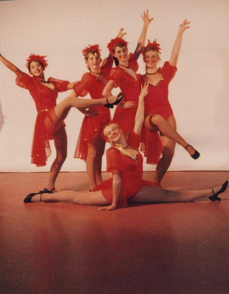 Dance_2400.jpg