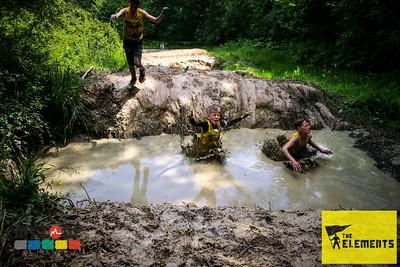 Mud Pits 1300-1330