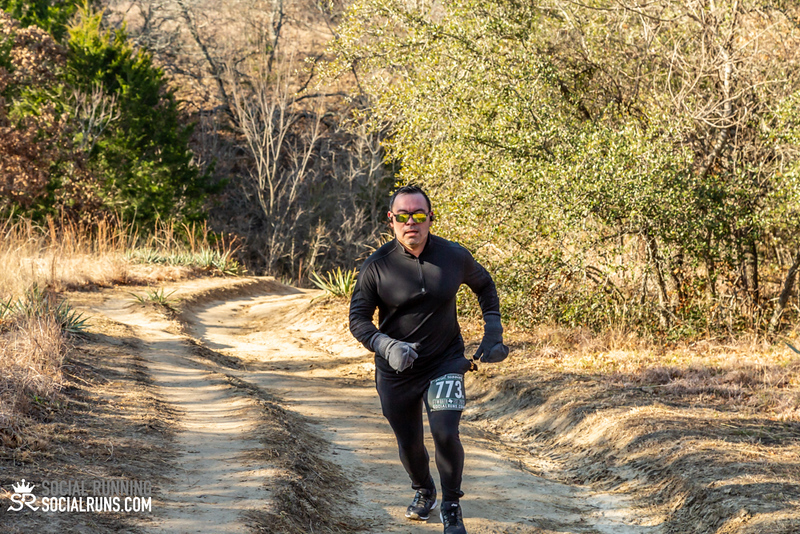 SR Trail Run Jan26 2019_CL_5255-Web.jpg