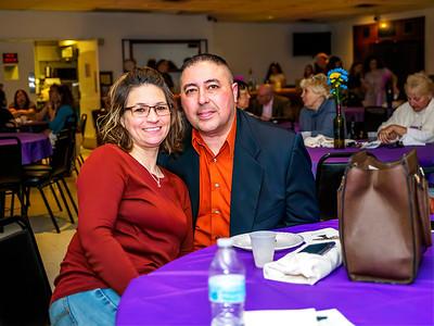2019 Pennsville Celebration of Hope