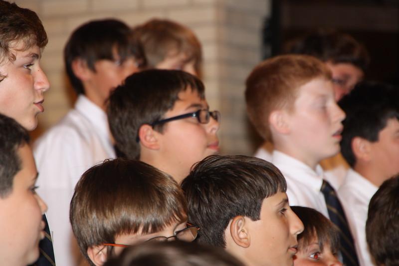 6th Grade Chorus  - May 1, 2012 033.JPG