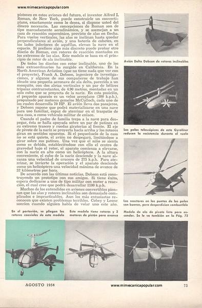 aparicion_de_los_convertiplanos_agosto_1954-04g.jpg