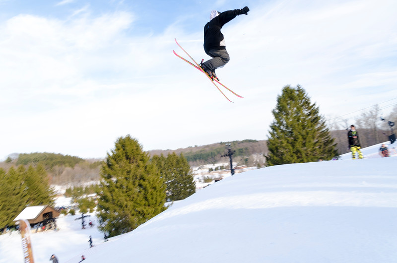 Big-Air-Practice_2-7-15_Snow-Trails-76.jpg