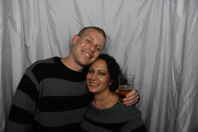 PhxPhotoBooths_Images_598.JPG