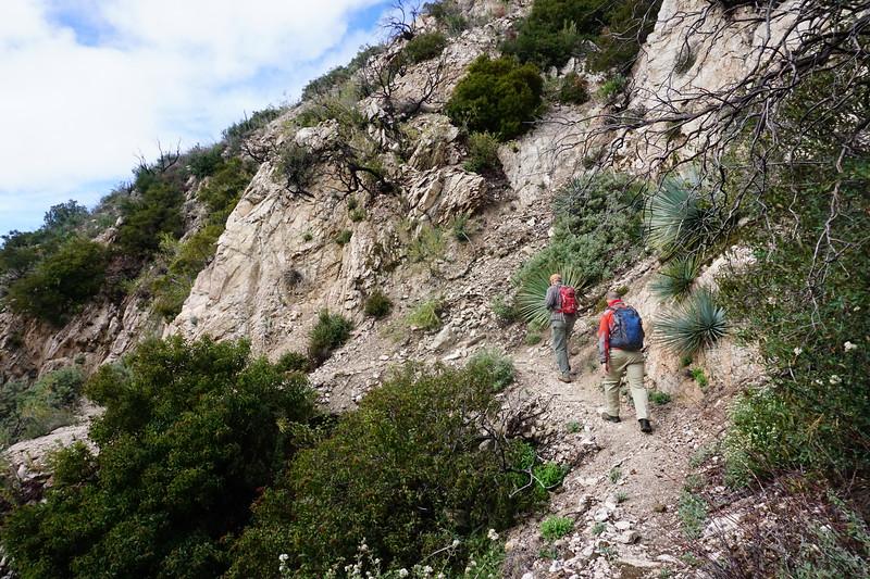 20160218030-Gabrielino Trail Scouting.JPG