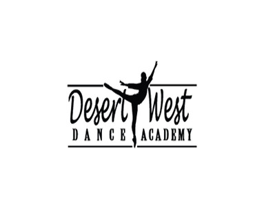 Desert West Dance Studio