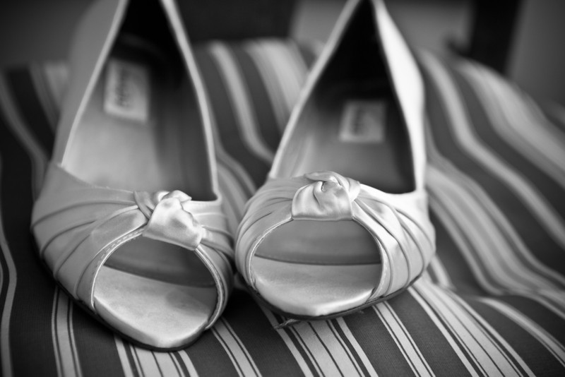 wedding_025.jpg