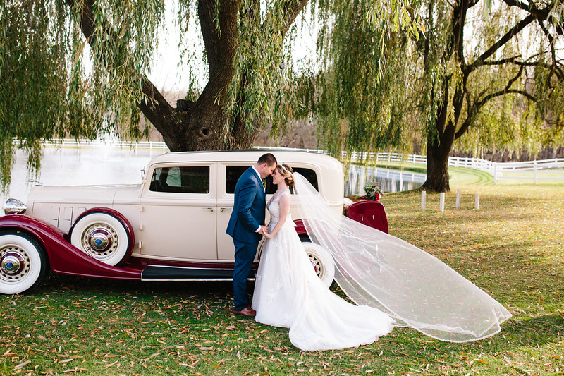 Caitlyn and Mike Wedding-285.jpg