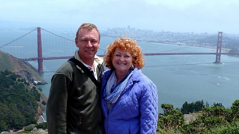 P1030021 Ralf Renee Golden Gate CrLv.jpg