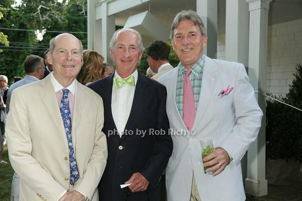 Andy Steffan, Jeff Hughes, Chris Kelly photo by Rob Rich/SocietyAllure.com © 2014 robwayne1@aol.com 516-676-3939