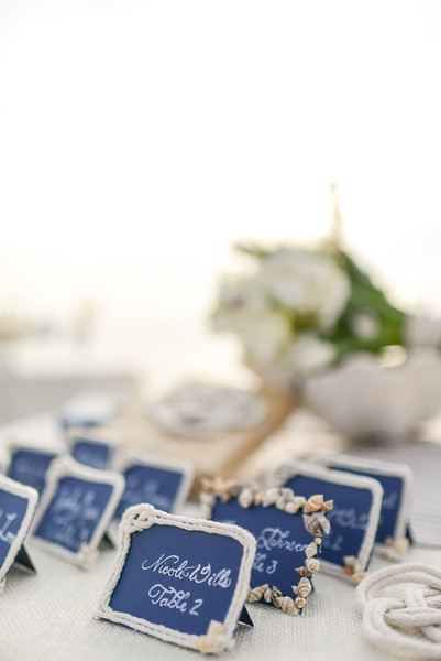 Nautical wedding full sized (57 of 69).JPG