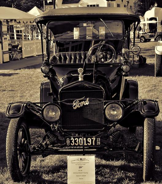 Dayton Concours Best 09-18-2011 2.jpg