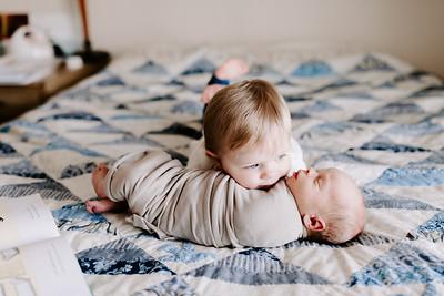 Newborn Fulton   January 2019