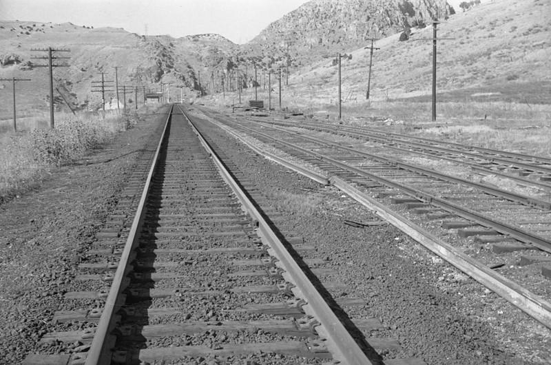 UP_Wheelon-details_Aug-15-1948_009_Emil-Albrecht-photo-0242-rescan.jpg