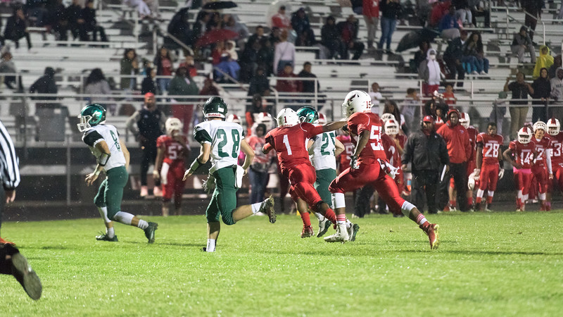 Wk7 vs North Chicago October 6, 2017-56.jpg