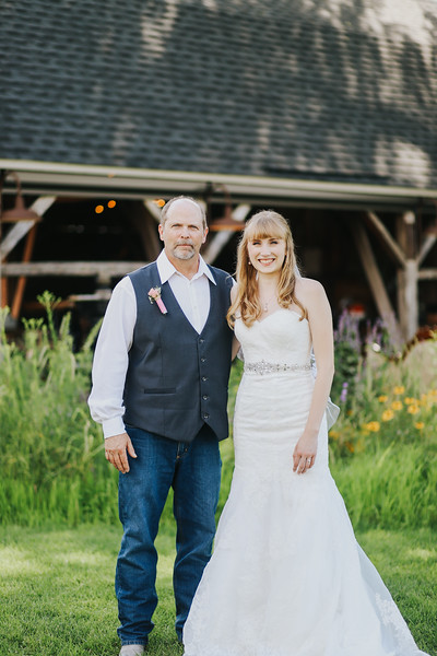 Krotz Wedding-285.jpg