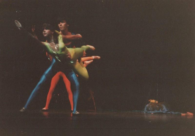 Dance_2047.jpg