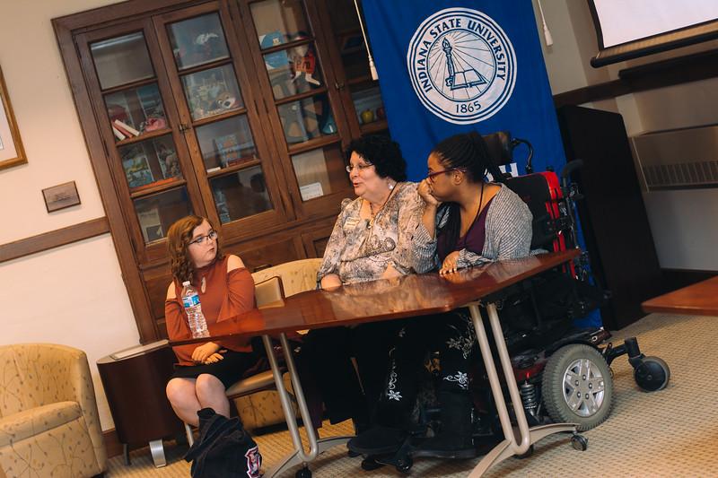 Disability Awarness Month_ Gibbons-3262.jpg