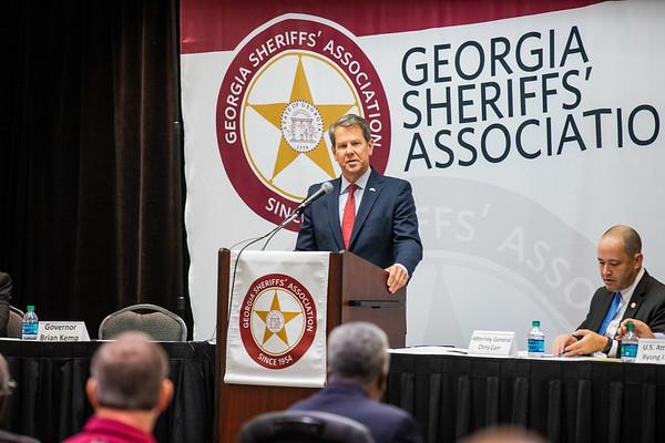 07.25.19_Ga Sheriff Association