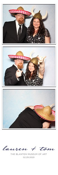 Williamson Wedding 8.jpg