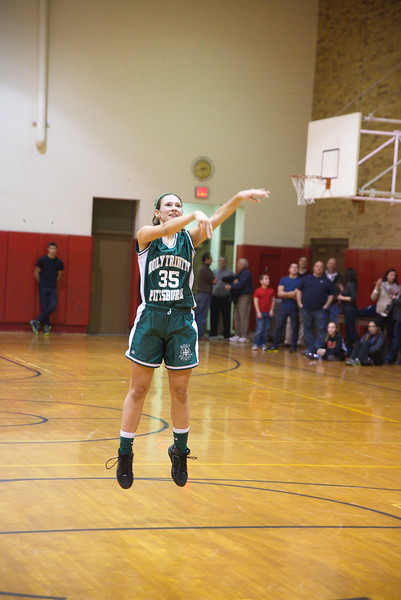 2013-01-18_GOYA_Basketball_Tourney_Akron_043.jpg