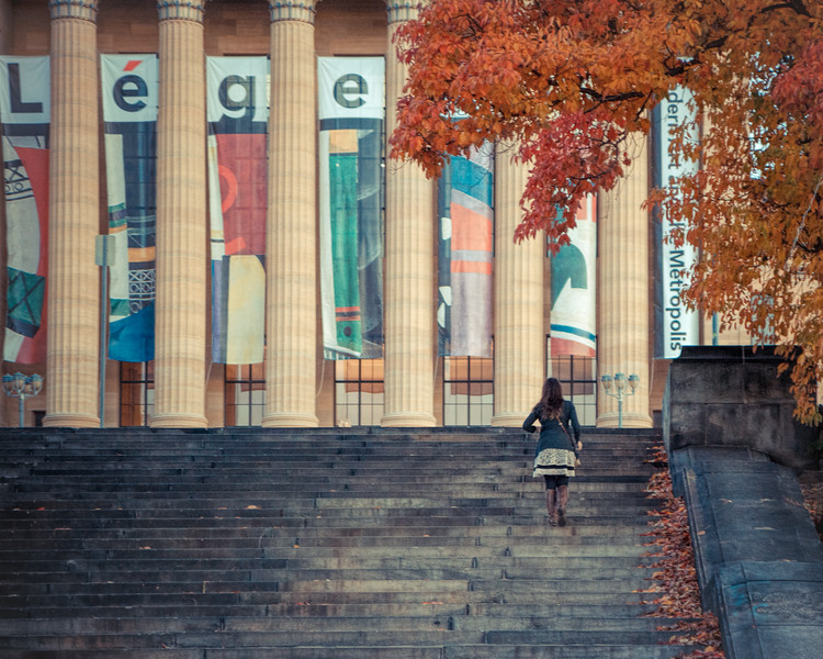 Art Museum Lege-.jpg