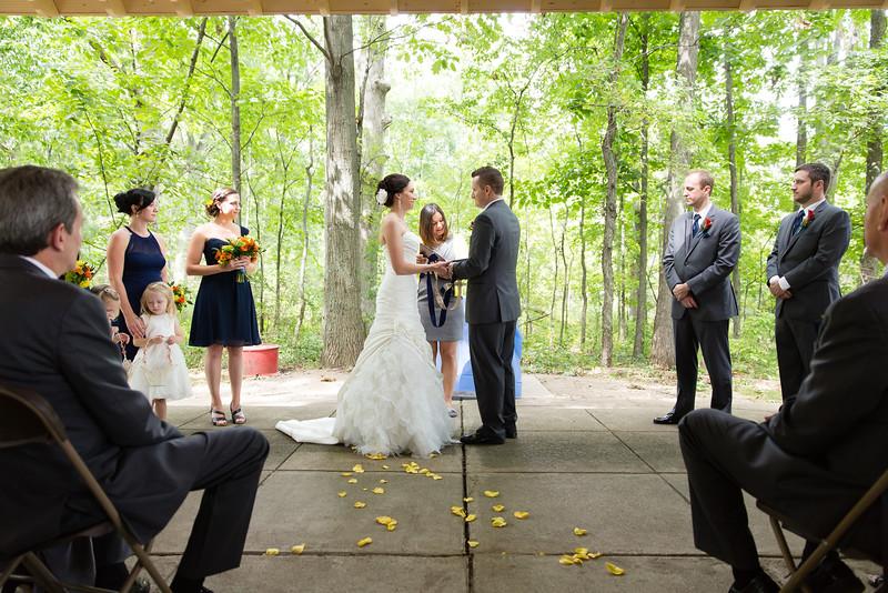 bap_schwarb-wedding_20140906133105PHP_0091