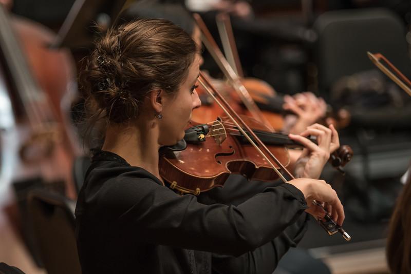 190217 DePaul Concerto Festival (Photo by Johnny Nevin) -5669.jpg