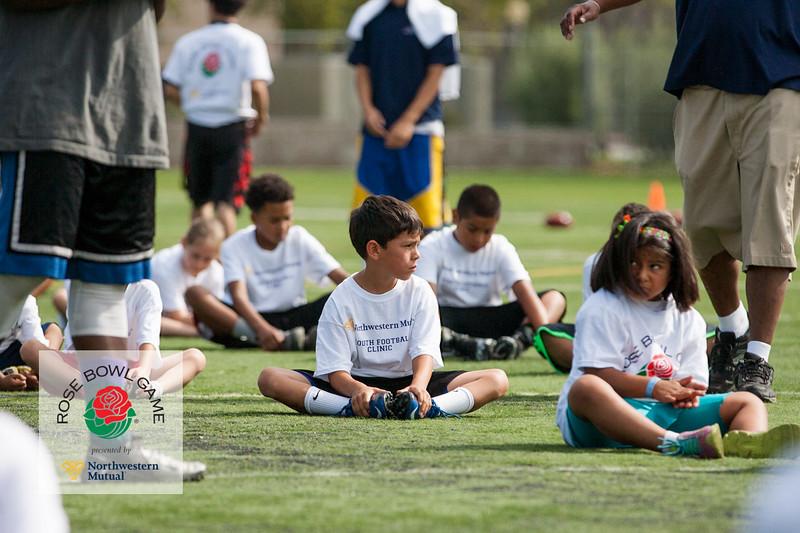 2015 Rosebowl Youth Football Clinic_0085.jpg