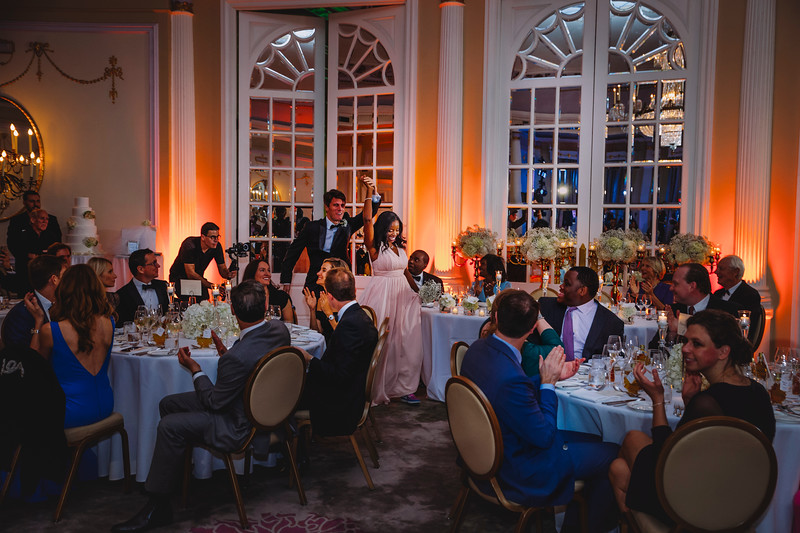 Montreal Wedding Photographer | Wedding Photography + Videography | Ritz Carlton Montreal | Lindsay Muciy Photography Video |2018_757.jpg
