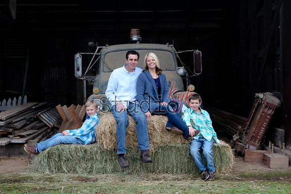 2015 ranch fun