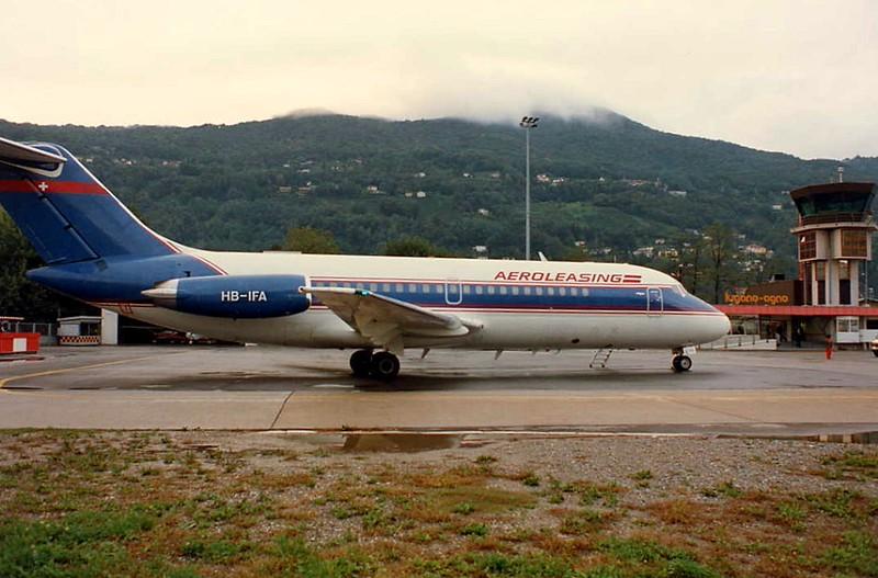 1992_DC9_AEROLEASING_HBIFA.jpg